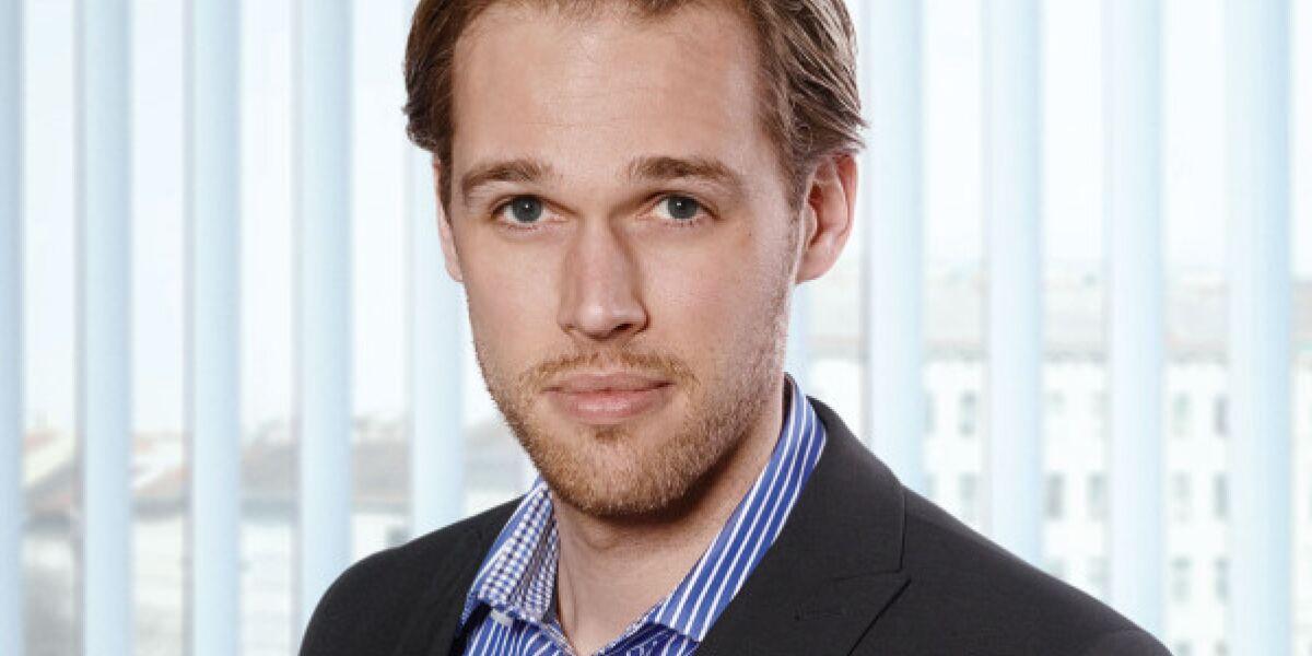 Holger Behnsen Emarsys