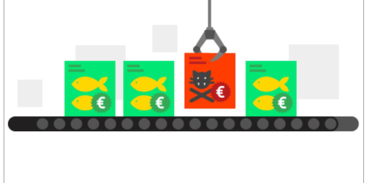 Google Bad Ad