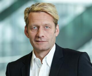 Thomas Duhr BVDW