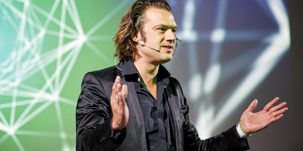 Nils Müller