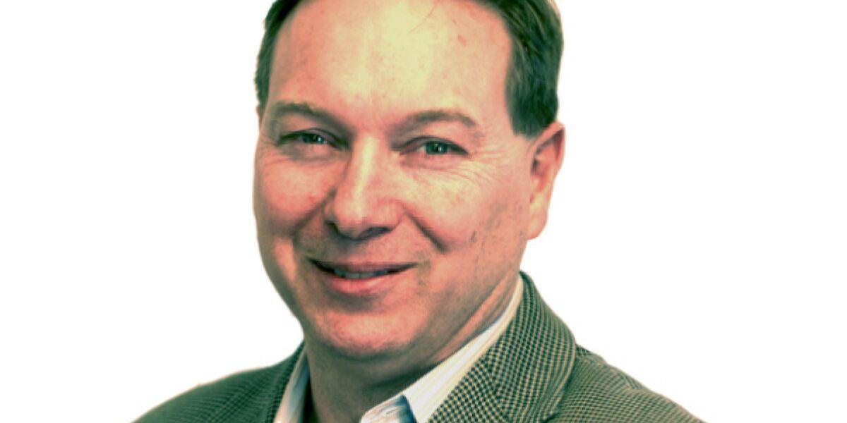 Chris Moore Nexmo