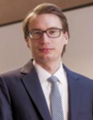 Dr. Markus Weinmann