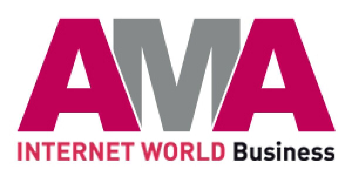 Ask Me Anything AMA Logo