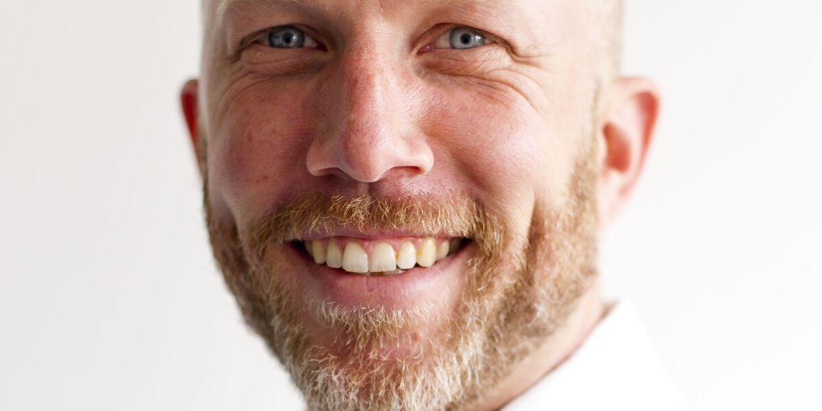 Philipp Schrader