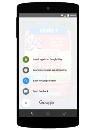 app-streaming2