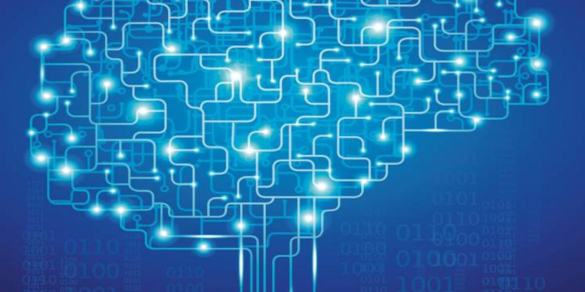 Wenn künstliche Intelligenz den Chef ersetzt
