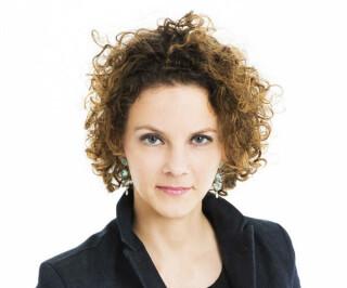Sabine Hoffmann
