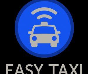Easytaxi Logo