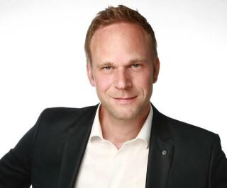 Daniel Neuhaus