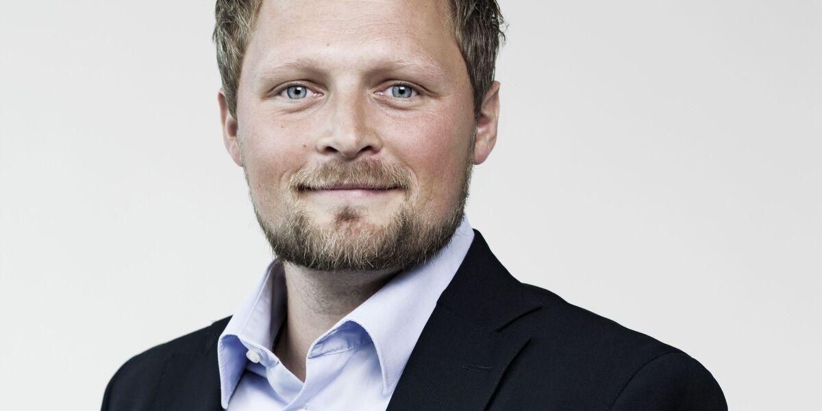 Jan Pechmann