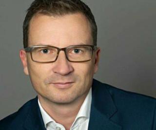 Jens Schultze