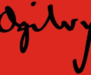 Ogilvy-Logo