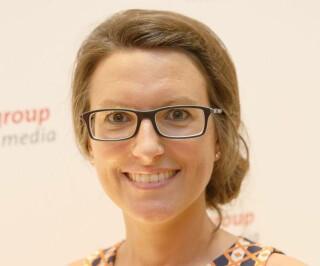 Stefanie Puschke