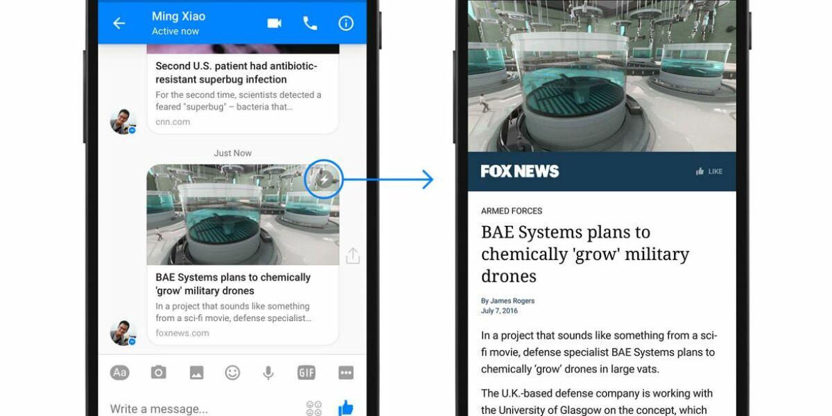 Facebook-Messenger-Instant-Article