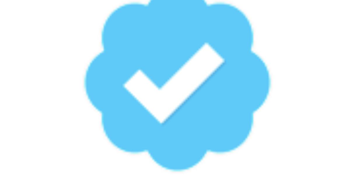 Twitter haken