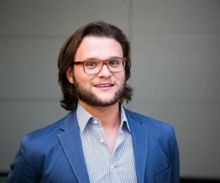 Daniel Herdeg