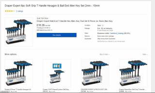 ebay buy box