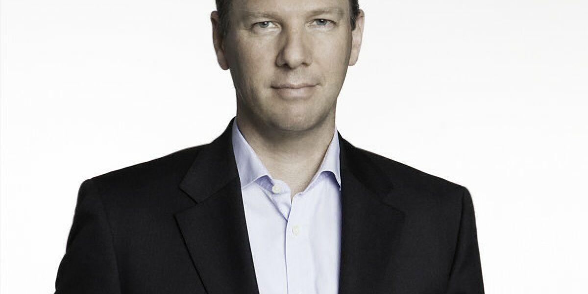 Stephan Zoll