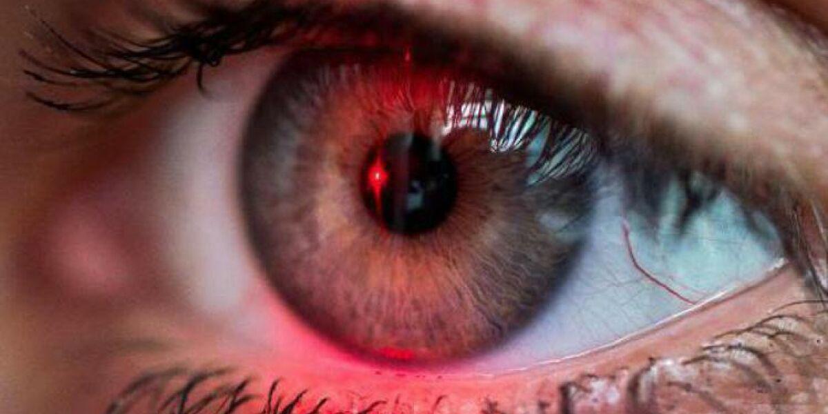 Biometrische Sicherheitskonzepte im Alltag