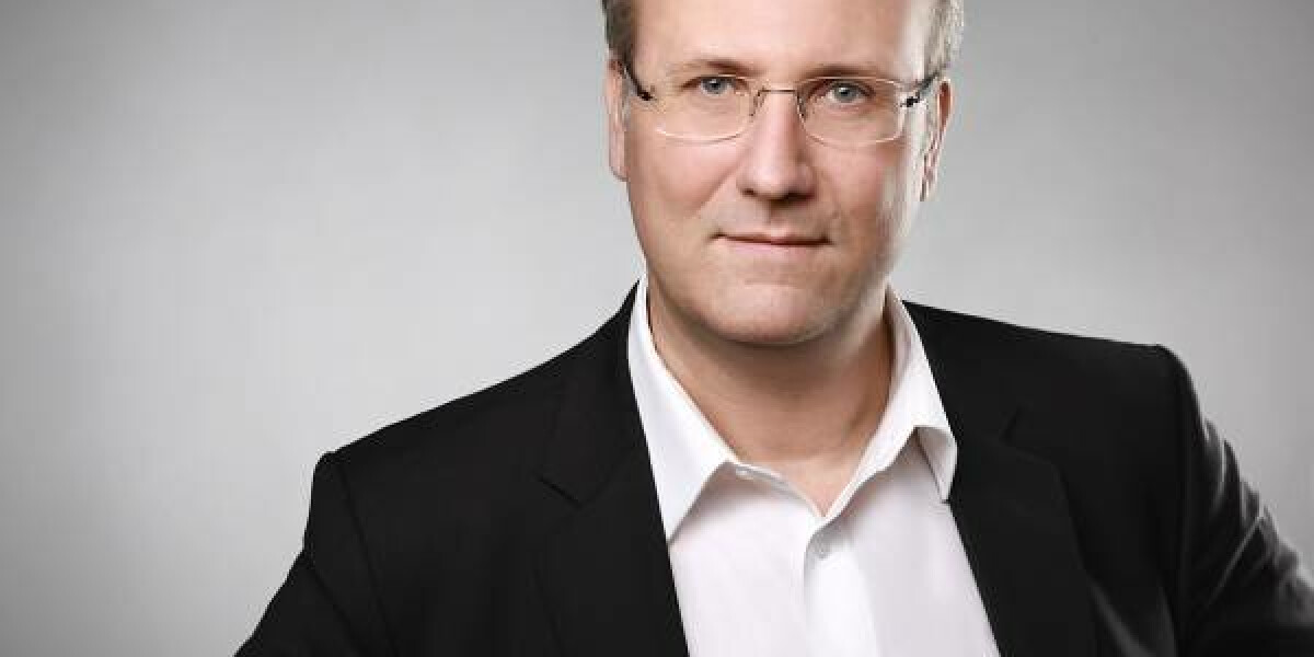 Thomas Wolfgang NetzwerkReklame