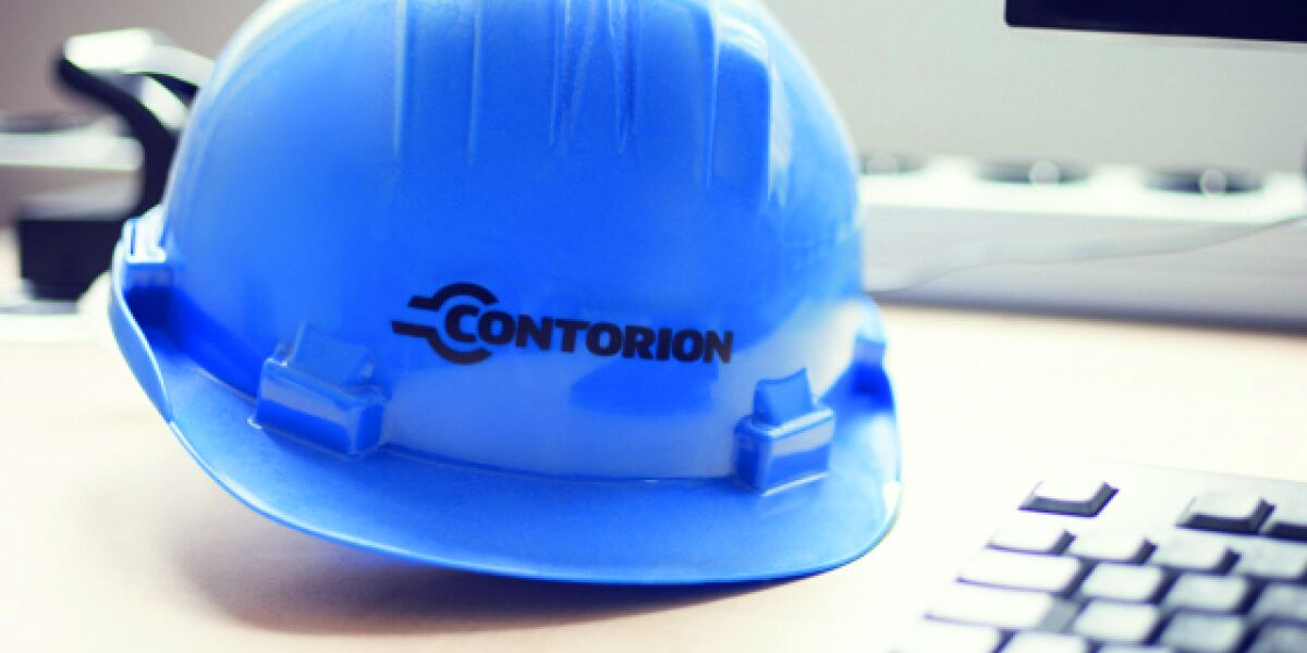 Contorion-Handwerk-digital