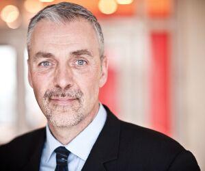 Dieter Georg Herbst