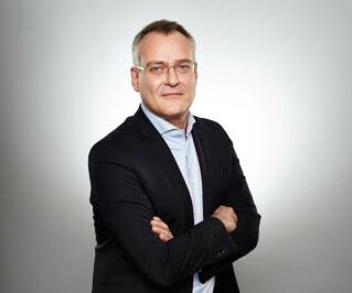 Florian-Ruckert