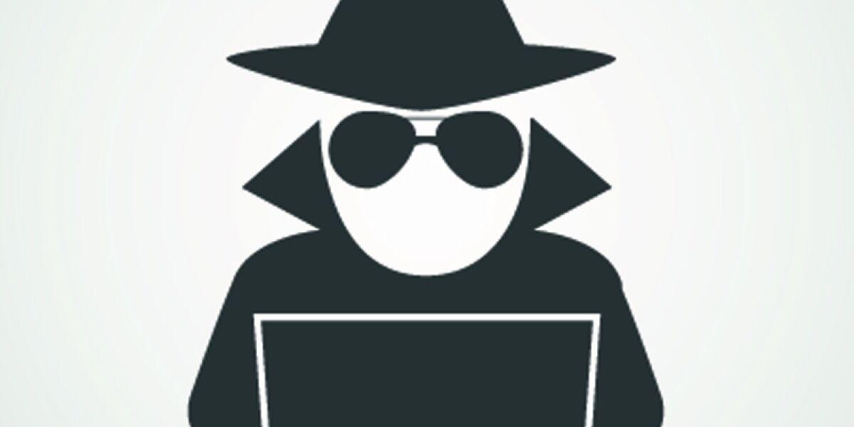 Black-Hat-Hacker