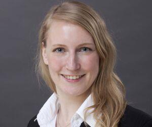 Susanne-Ullrich