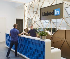 Eingangsbereich-LinkedIn