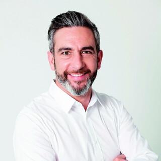 Christian Geyer, Nano Interactive