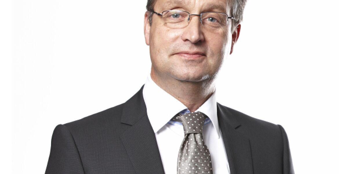 Gabor Steingart Handelsblatt