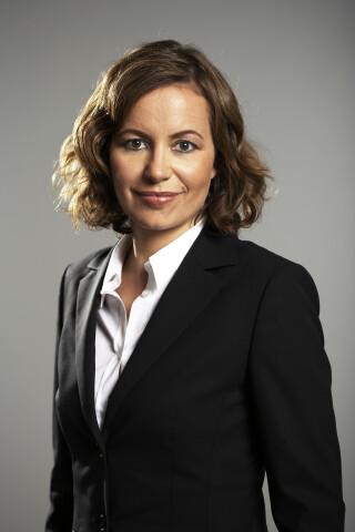 Anke Herbener