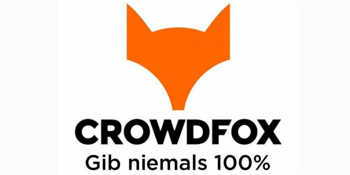 crowdfox-logo