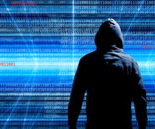 Hacker Binär