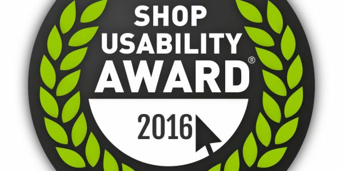 Shop-Usability-Award-Logo-2016