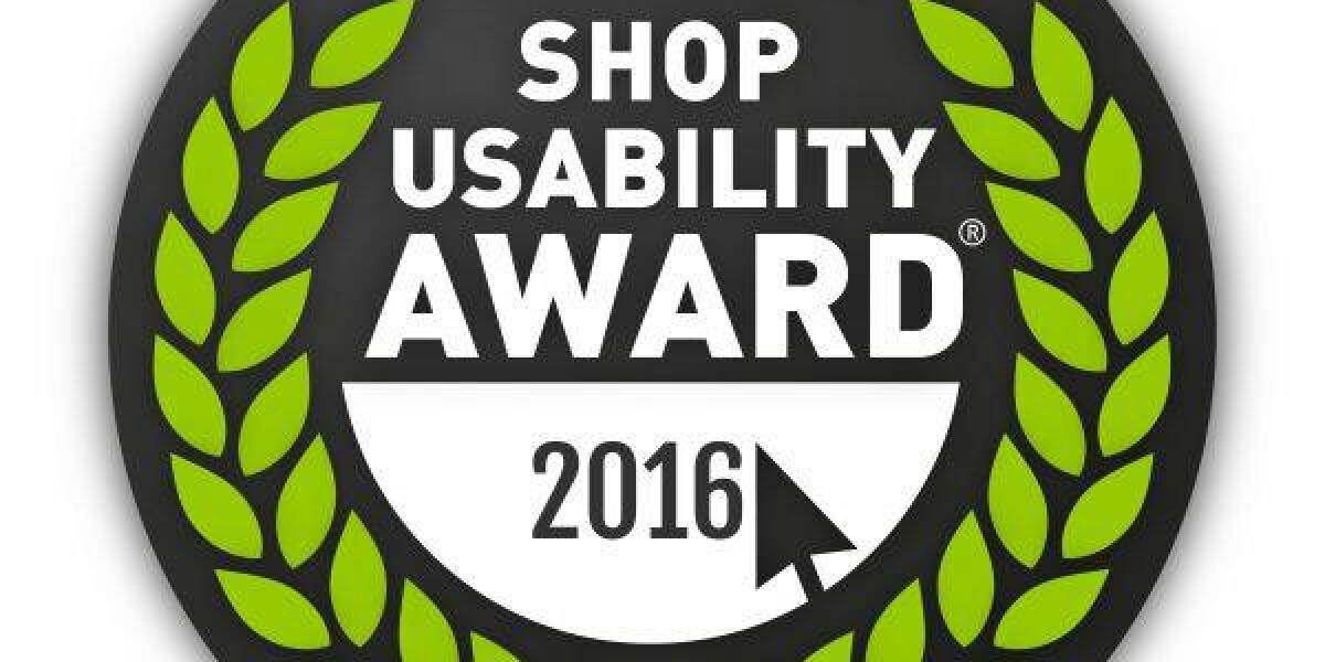 Shop-Usability-Award-Logo-2016