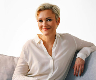 Stefanie Knoren