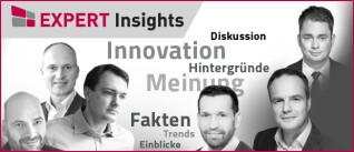 expert-insights-neu2