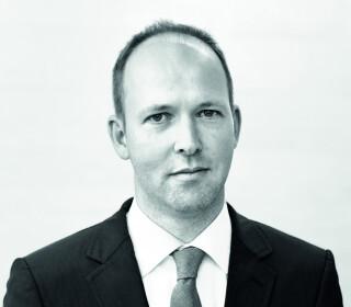 Jan Baier