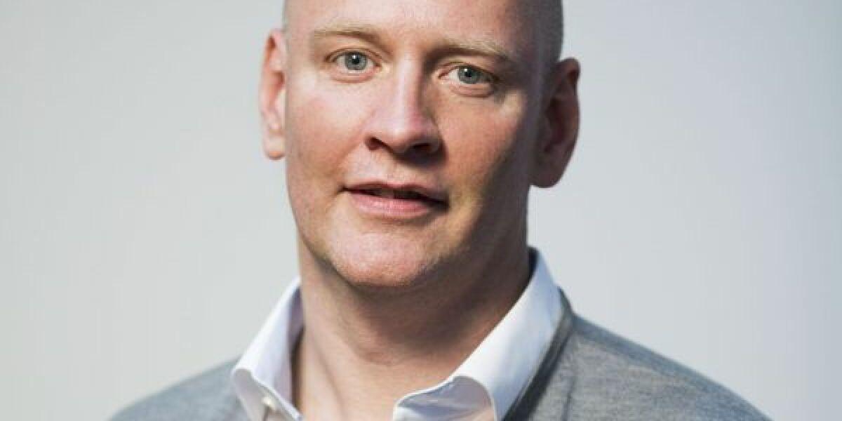 Jan Honsel