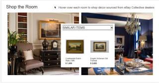 eBay Produkte