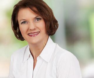 Katharina Mensah
