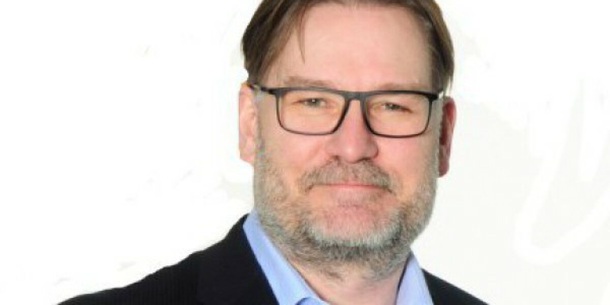 Charles Fränkl