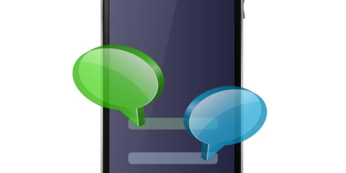 Messenger Dienst