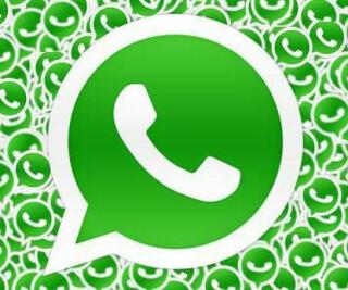 WahtaApp