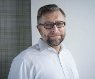 Hendrik Kempfert von Adform