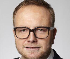 Oliver Hülse von Rocket Fuel