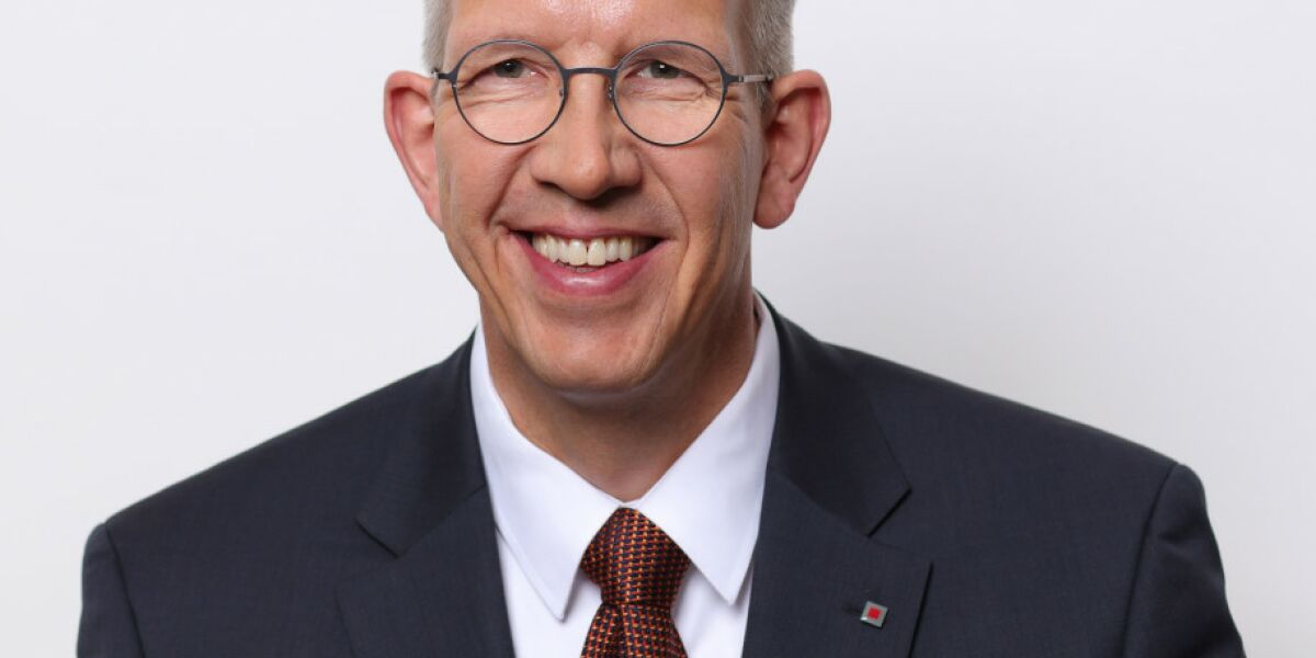 Peter Klingspor