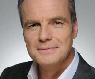 Alexander Goesswein